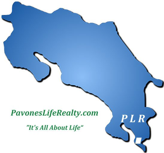 Pavones Real Estate For Sale